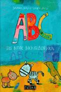 ABC_Buch