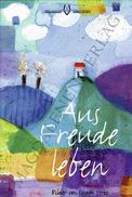Aus_Freude_Buch
