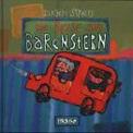 Baerenstern_Buch