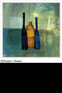Bottiglie_3