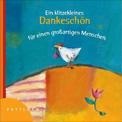 Dankeschoen_Buch