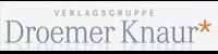 Droemer_Knaur_Verlag