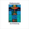 Erstkommunion_Buch