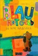 Farben_Buch