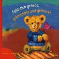 Fuer_Dich_Buch
