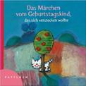Geburtstag_Buch