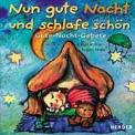 Gute_Nacht_2_Buch