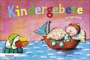 Kindergebete_2_Buch