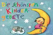 Kindergebete_Buch
