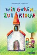 Kirche_Buch