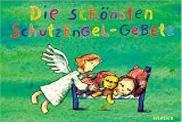 Schutzengel_Buch