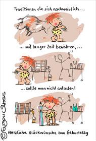 Seit_der_Steinzeit