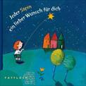 Stern_Buch