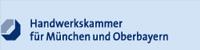 handwerkskammer_verlag