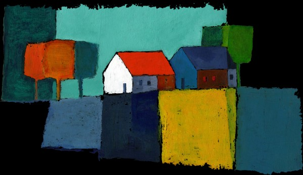 houses_start
