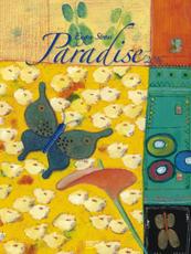 30086 Paradise_Titel_Gallery 2016.indd